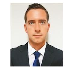Dipl.-Ing. Günther Edler's profile picture