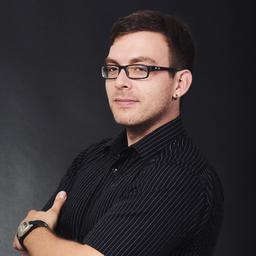 Sebastian Hederer's profile picture