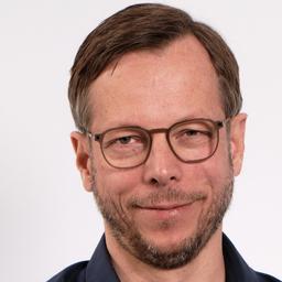 Niels Genzmer - Testberichte.de | Producto AG - Berlin
