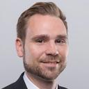 Julian Schütz - Dortmund