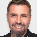 Christoph Schreiner - Graz