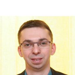 Roland Lang - Roland Lang Dipl.-Ing.(FH) ~ Elektro- und Informationstechnik - Angelbachtal