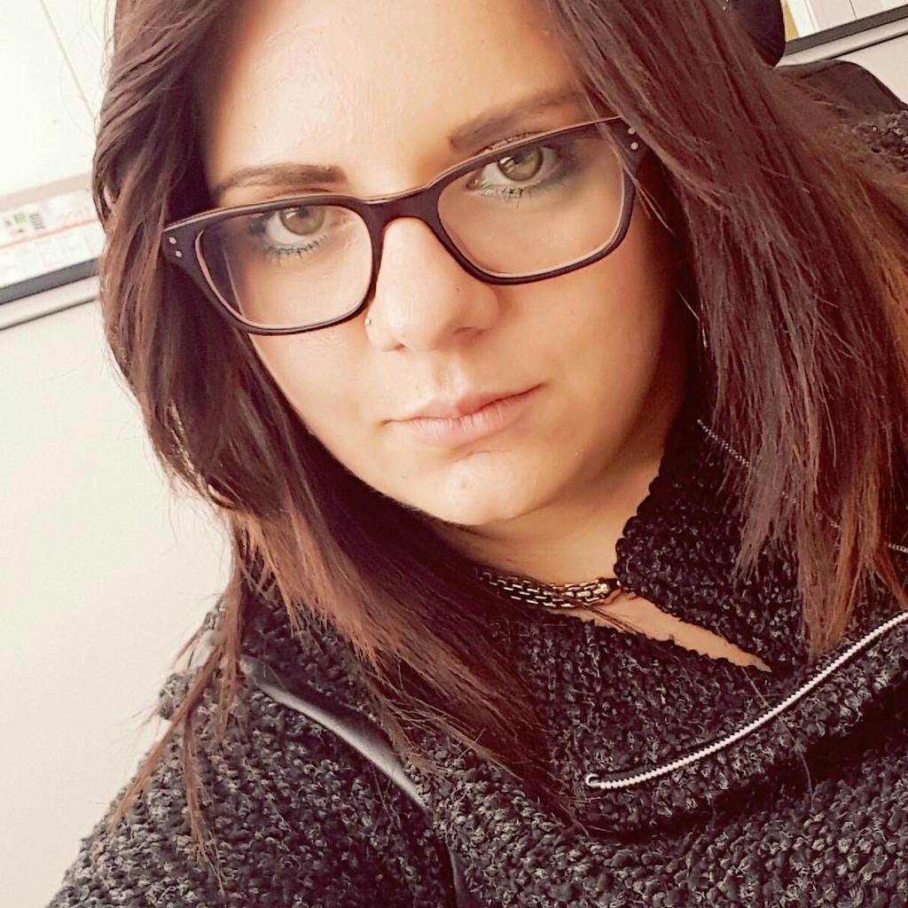 Antonietta Braun's profile picture