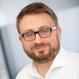 Thomas Alken's profile picture
