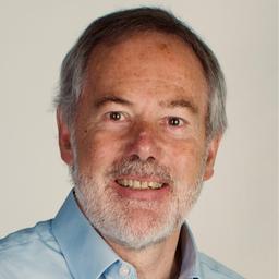 Peter Dunkhorst - John Strelecky & Friends GmbH - Hamburg