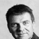Henrik Schmidt - Hamburg