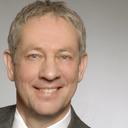 Gerd Sander - Stuttgart