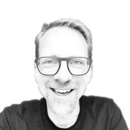 Prof. Dr. Thomas Kantermann