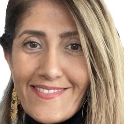 Dr. Maryam Akhoondi's profile picture