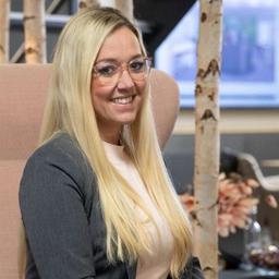 Carolin Schrader's profile picture