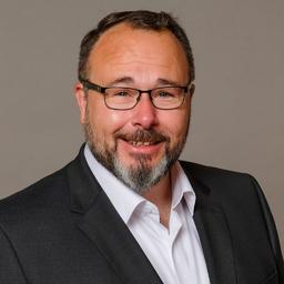 Lars Herzfeldt - Immobilien- und Finanzkanzlei - Rinteln