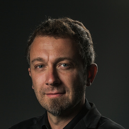 Christoph Aspacher