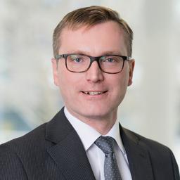 Andreas Cramer - Allianz Consulting - München