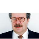Herbert Fischer - 85630 Grasbrunn