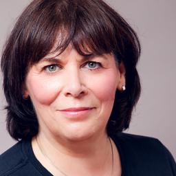 Claudia Scholz - Podologische Praxis Claudia Scholz - Leipzig