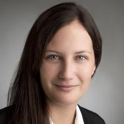 Susanne bettinger real estate ranking system csgo reddit betting
