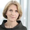 Maria Lang - Frankfurt am Main