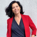 Sabine Otto - Beilstein