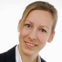 Franziska Schäfer - Chemnitz