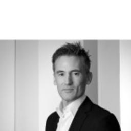 Lars Cornehl - CORNEHL GmbH - Wiesbaden