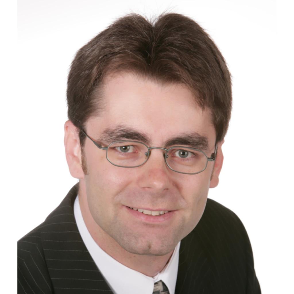 Roman Affa's profile picture