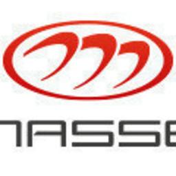 Juan Manuel Manassero Juan Manuel Manassero - Manassero Automotores - Buenos Aires