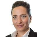 Andrea Kern - Hamburg