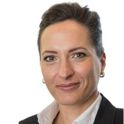 Andrea Kern - Kanzlei Kern - Hamburg