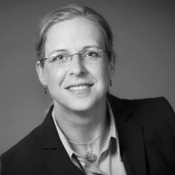 Sandra Krüger - E.R. Capital Holding GmbH & Cie. KG - Hamburg