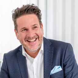 Karsten Henrich's profile picture