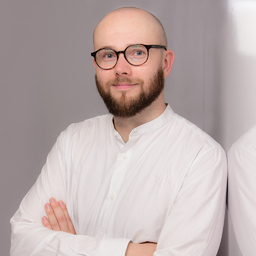Marcel Frohreich's profile picture