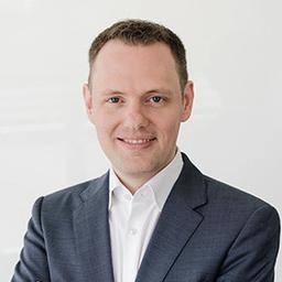 Markus Schöllmann