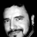 Marcelo de Oliveira Araujo - Dourados MS
