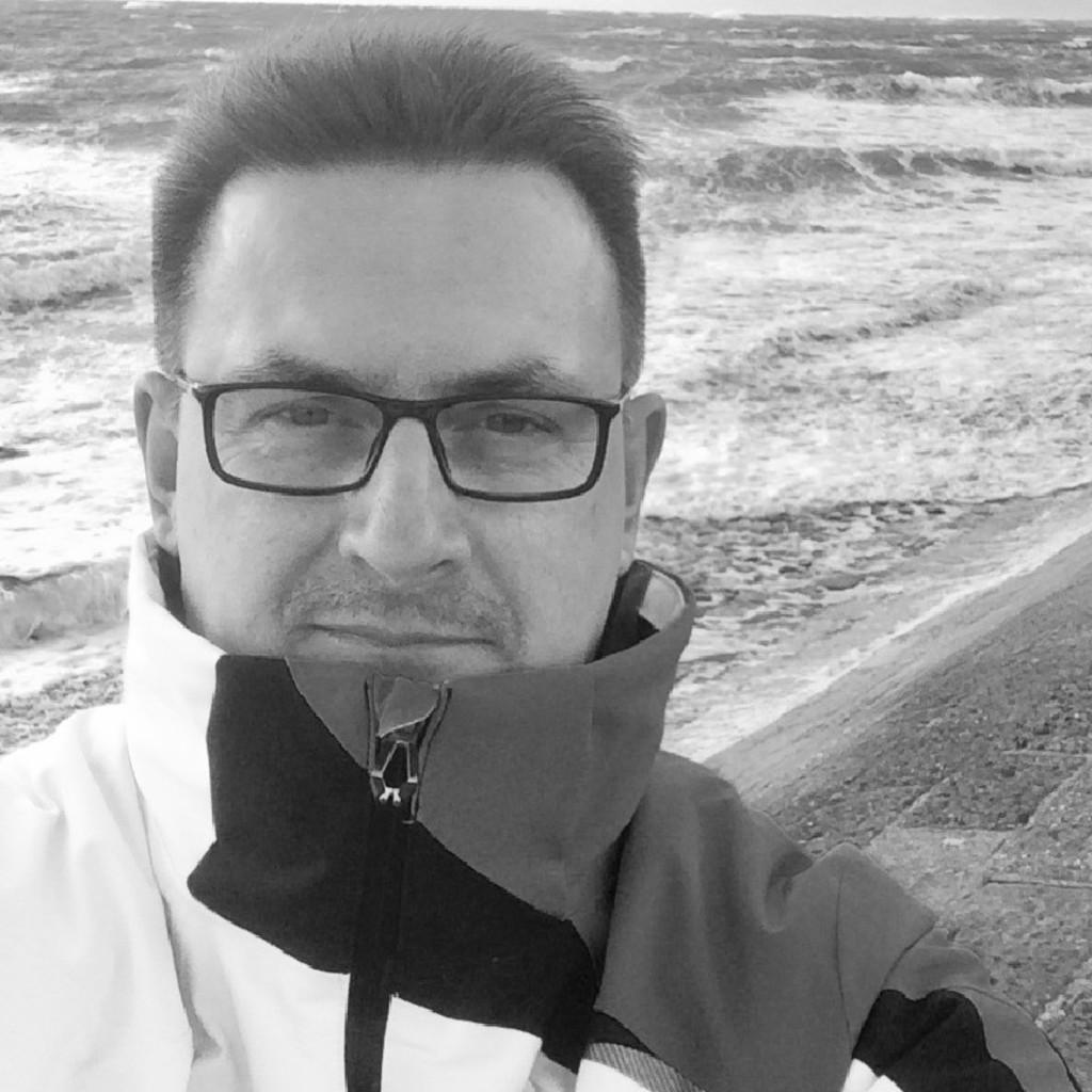 Peter Miosga's profile picture