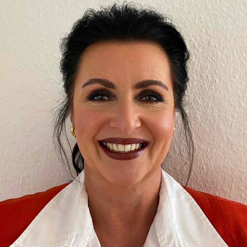 Kerstin Gabrielski's profile picture