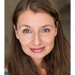 Carolin Stähler - Schauspielerin - Düsseldorf