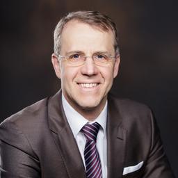 Dr Steffen Sonnenberg - WeylChem InnoTec GmbH - Leipzig