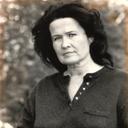 Ursula Haas - München