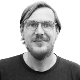 Andreas Streichardt - bei mir selbst - Köln