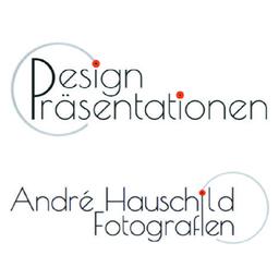 Andre Hauschild - Design Präsentationen & Fotografien - Schwindegg