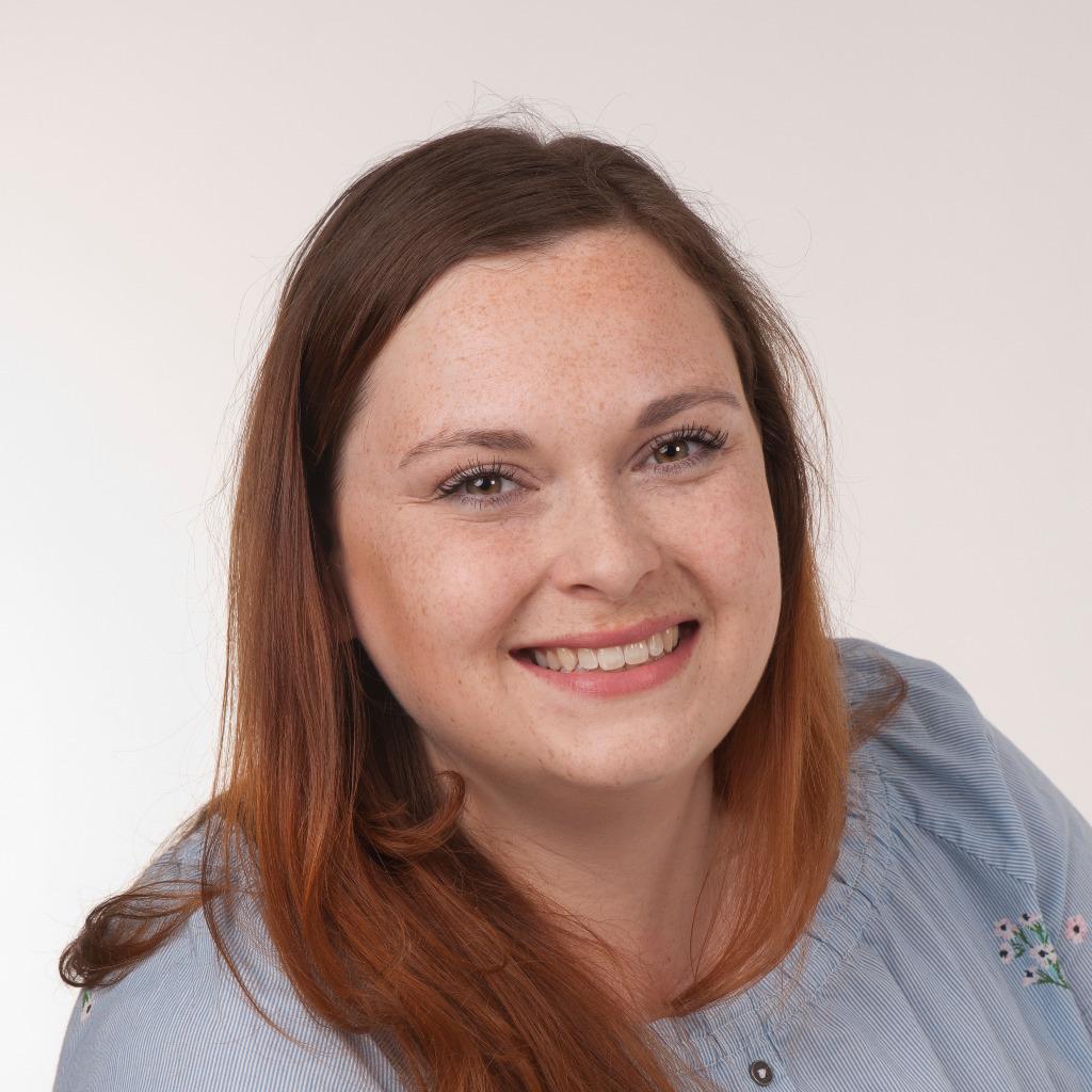 Juliane Winkler's profile picture