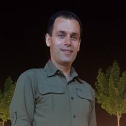 Ing. Reza Kahkeshan's profile picture