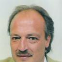 Martin Hunziker - Ostschweiz
