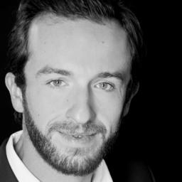 Matthias Hahn - recognified GmbH - München