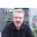 Wolfgang Kessel-Kaufmann - Dortmund