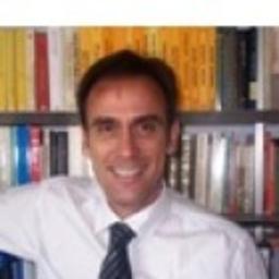 Fernando Fernández Heras - Restaura inmobiliaria - Tres Cantos-  Madrid