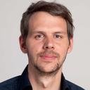 Martin Kainz - Wien