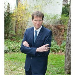Roland Schaper - FSS | consulting • development • services - Hannover
