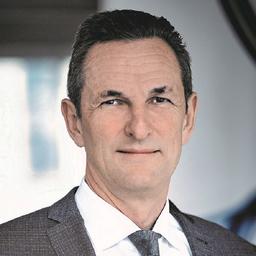 Ivo Bracher - bonainvest Holding AG - Solothurn