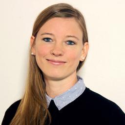 Lilian Eva Niese - Otto (GmbH & Co KG) - Hamburg